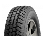 Kumho KL78 Road Venture AT
