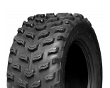 Maxxis MS10